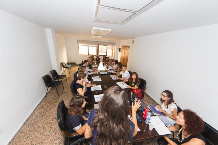 L'Ajuntament de Cullera crea el primer pla d'igualtat de la seua història