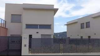 Càrcer recupera una fiança de 87.000 € per les obres frustrades en Aldea Mayor