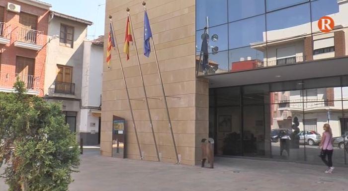 L'Ajuntament de Carlet compra el Trinquet amb ajuda de la Diputació