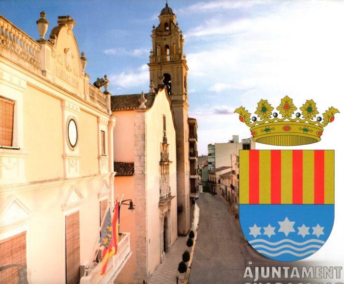 L'Ajuntament de Guadassuar aprova els pressuposts més socials dels últims anys
