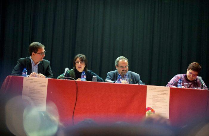 La Diputació de València tornarà a augmentar la inversió en Serveis Socials el pròxim any