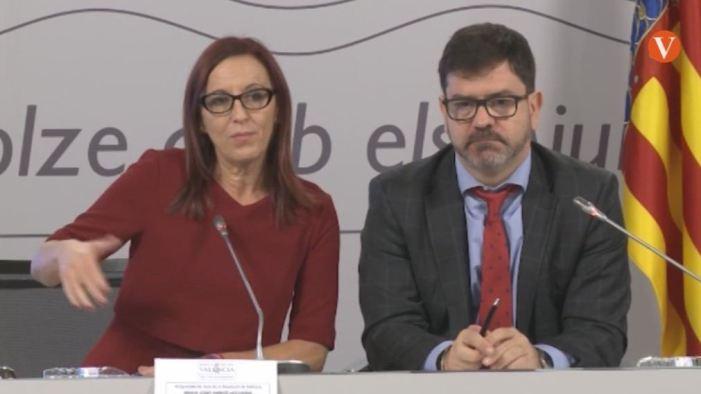 La Diputació destina 10 milions d'euros a la restauració de 248 obres patrimonials valencianes