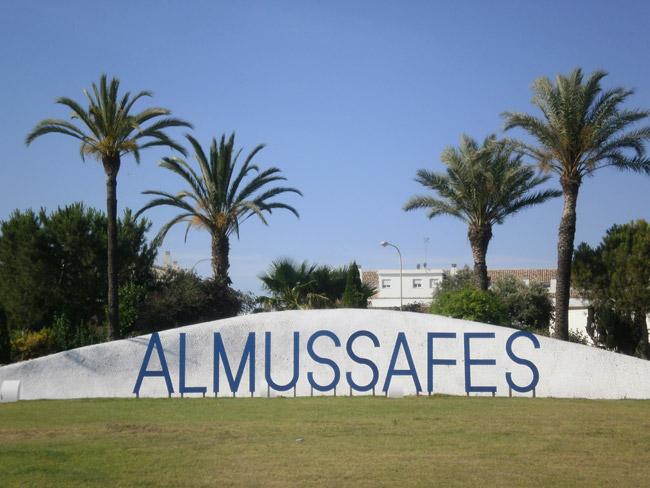L'alcalde d'Almussafes participa en una nova trobada de la Red Innpulso