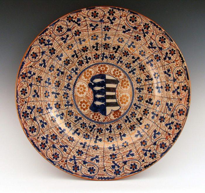 Sumacàrcer programa una exposició sobre l'art del foc i la ceràmica per Sant Antoni