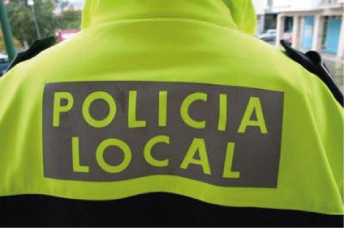 La Policia Local d'Alzira dóna diferents consells per viure unes Falles segures