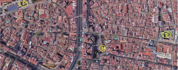 L'Ajuntament d'Alzira millora l'accessibilitat lliure de les xarxes públiques WIFI