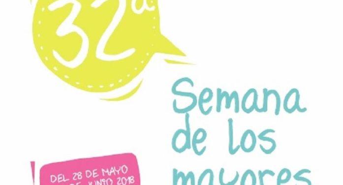 La XXXII Setmana dels Majors de Burjassot arranca amb un menjar i ball en la Vila del Pilar
