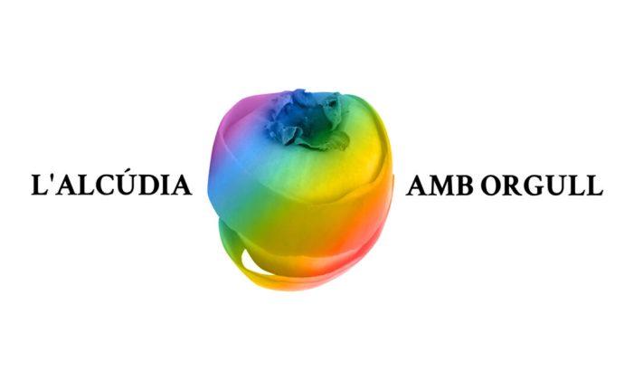 L'Alcúdia per la igualtat de les persones LGTBI