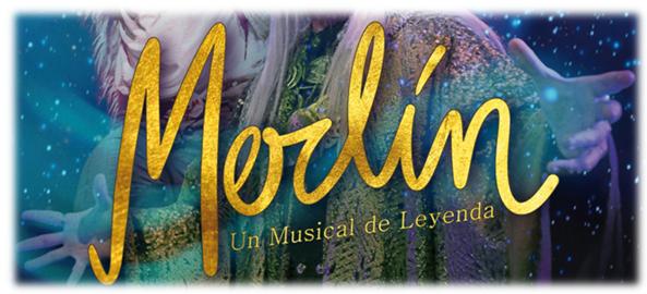 El Musical Merlín farà una actuació en l' Estació del Nord el dimecres 4 de juliol a les 12 hores