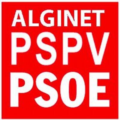 L'ajuntament d'Alginet ha perdut una subvenció de fins a 3 milions d'€ per als polígons del poble