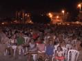 El Perelló acull un gran nombre d'activitats nocturnes per a tots els públics