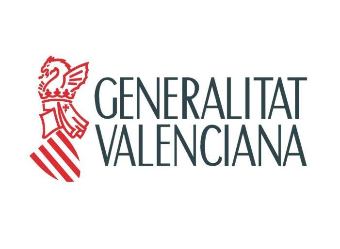 Puja un 3% el turisme internacional en la Comunitat Valenciana de gener a novembre de 2018