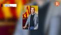 Dimiteix el regidor de Cullera investigat pels desordres després de la crema de banderes d'Espanya