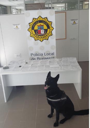 El burjassotense Eduardo Gómez Velasco, medalla de bronze mundial en 100km