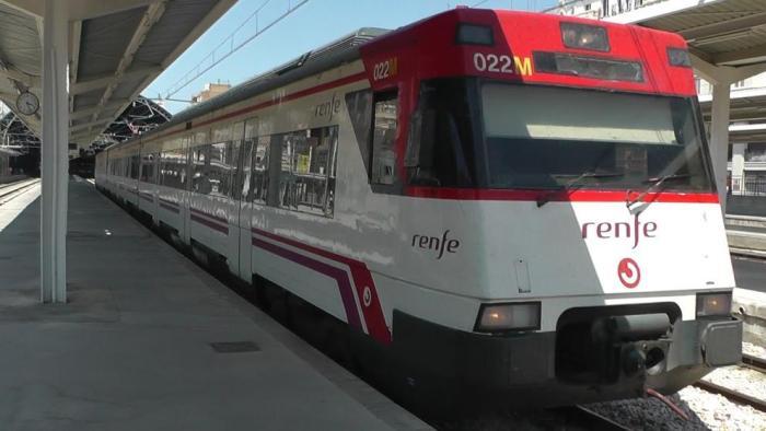 L'Ajuntament d'Alzira recorda que les ajudes al transport universitari es poden sol·licitar fins a l'1 d'octubre de 2018