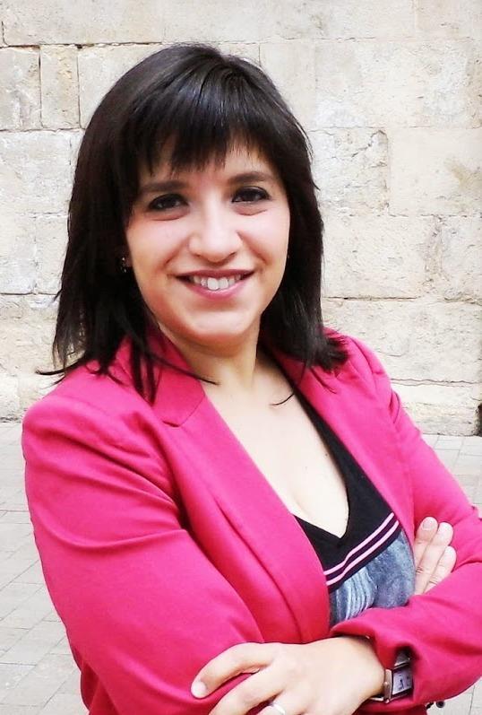 Article d'opinió / Isabel Aguilar: Avançant amb el canvi.