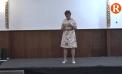 El grup de teatre Rialles del CEAM d'Alzira ha realitzat un espectacle per a les mestresses de casa.
