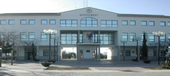 Gavarda consulta a la ciutadania per aprovar la nova ordenança que regularà l'ús de les instal·lacions municipals