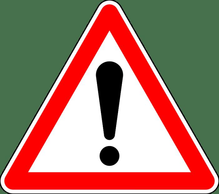 Ciutadans alerta dels problemes que provoca el redisseny del trànsit d'Alzira