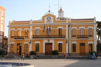 Les Biblioteques de Burjassot, presents en l'IX Congrés Nacional de Biblioteques Públiques