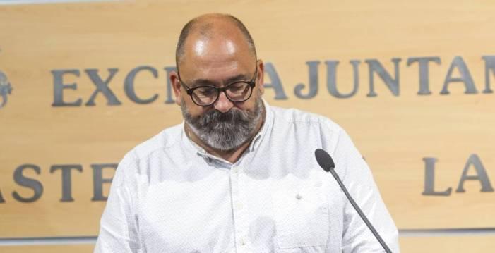 Economia destaca que les xifres d'atur 'demostren la recuperació i la desestacionalització de l'economia valenciana'