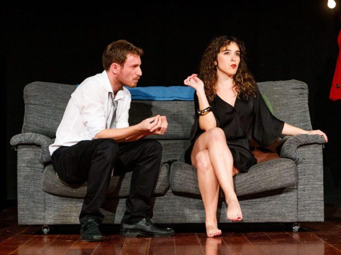 """""""Malatesta Teatre"""" d'Algemesí i """"Passeig Teatre"""" de Cullera parteixen com a favorites per als premis del concurs de teatre """"Vila de Mislata"""""""