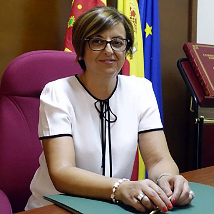 Cotes, primera localitat de la Ribera que inclou el I Pla d'Igualtat d'oportunitats entre dones i homes en el seu full de ruta