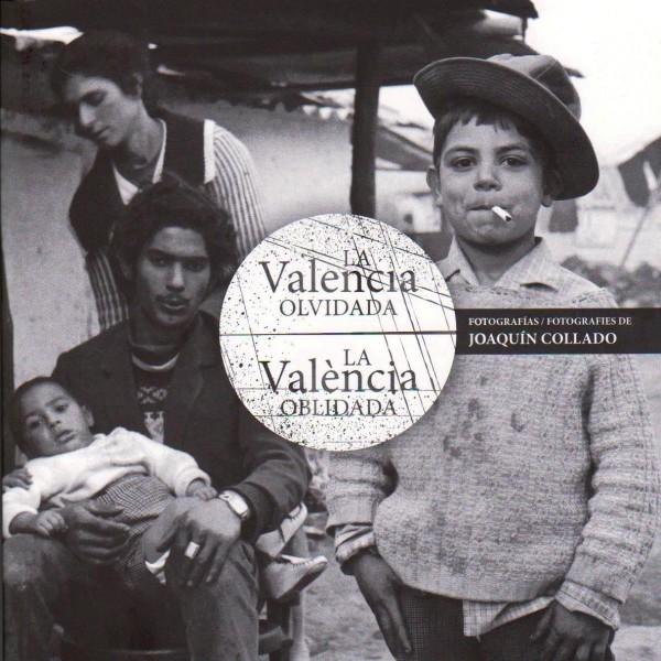 """L'exposició """"La València oblidada"""" obri una porta al passat en el Museu Valencià de la Festa a Algemesi"""