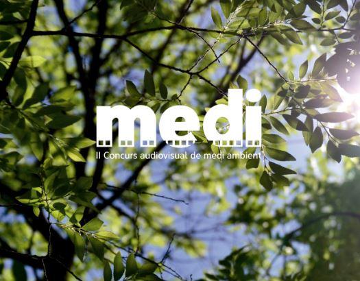 El dimecres es lliuraran els premis del II Concurs de Medi, concurs audiovisual del medi ambient valencià de l'Ajuntament de l'Alcúdia