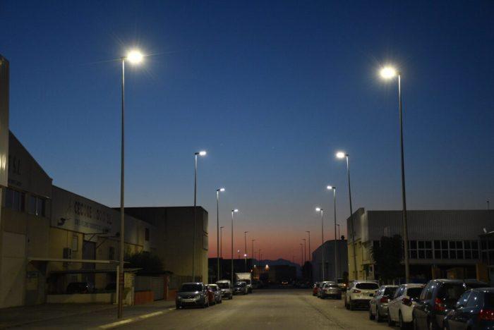 L'Ajuntament de Carlet implica la població per aconseguir una ciutat més sostenible