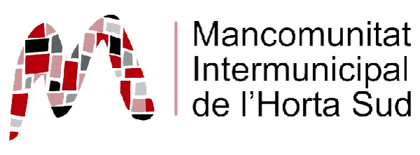 La Mancomunitat de l'Horta Sud aprova els pressupostos de 2019