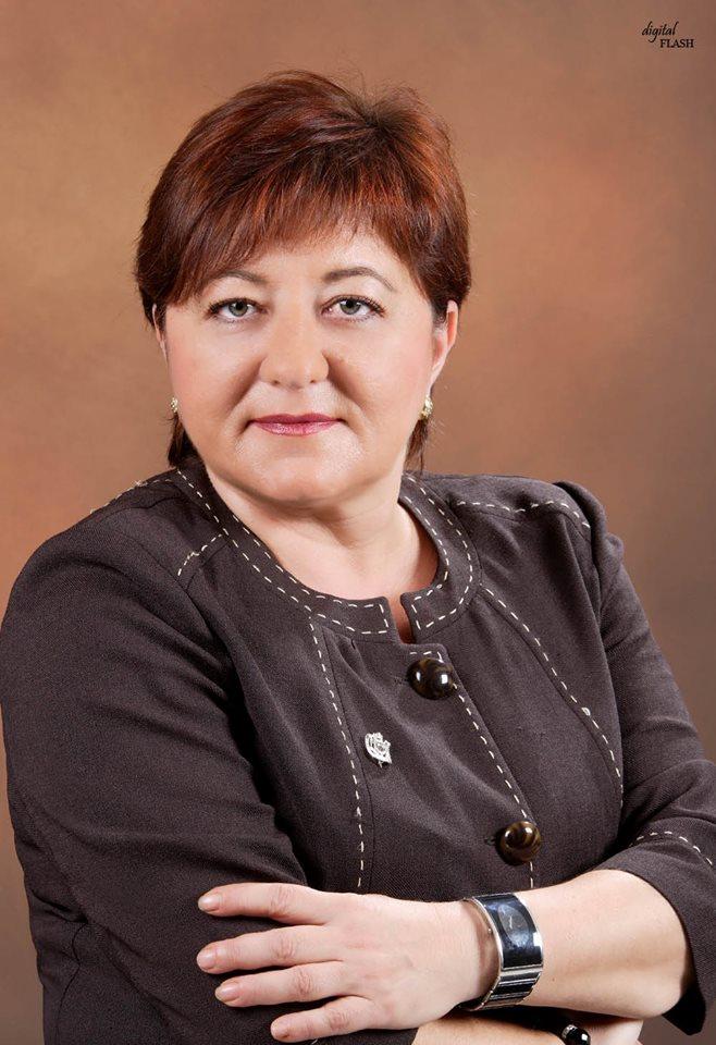 Amparo Pérez rebrà enguany la Insígnia d'Igualtat