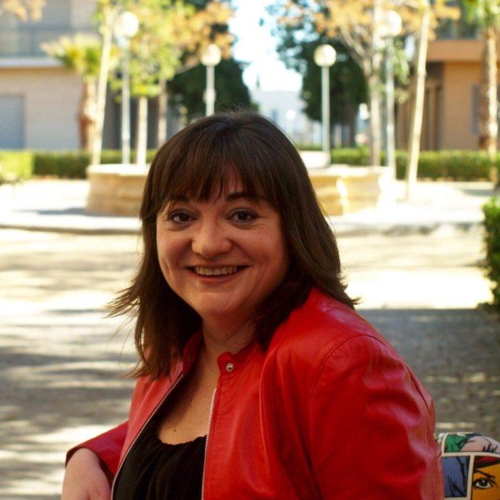 El PSPV de l'Alcasser aprova per aclamació la candidatura d'Eva Zamora per a les eleccions municipals del 26 de maig.