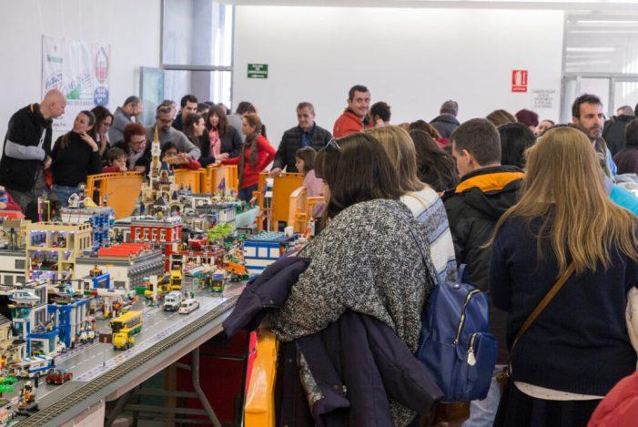 La Casa Jove La Tota de Picassent fa balanç dels usos de la seua Aula Polivalent