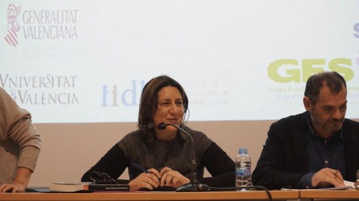 La Diputació presenta una recerca a la Ribera Alta per a impulsar el nou model de Serveis Socials