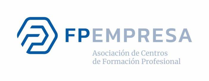 """L'IES Almussafes inicia el projecte """"Doble variable"""", patrocinat per la Beca Dualiza Bankia 2019"""