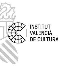 L'IVC integra alumnat de València en l'elecció del Premi del Públic Jove de l'Acadèmia Europea de Cinema