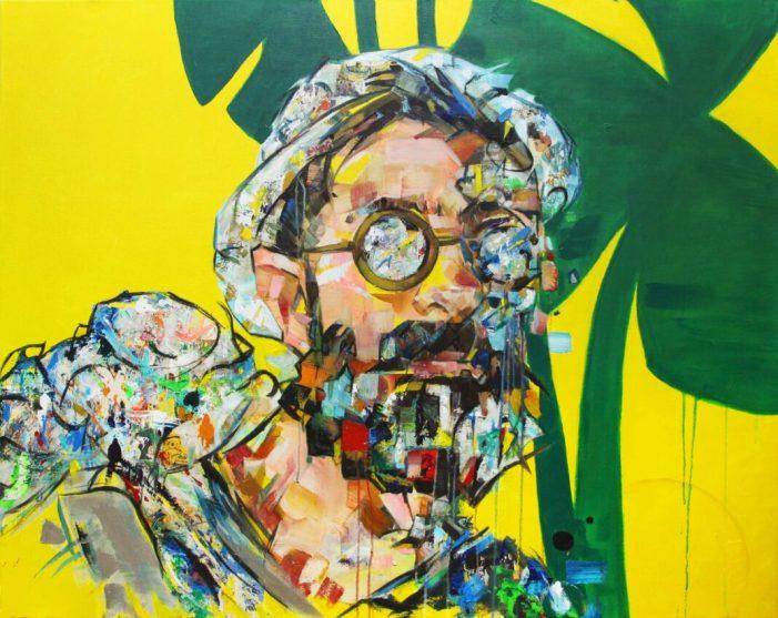 Els Artistes d'Algemesí centren la programació expositiva del 2019