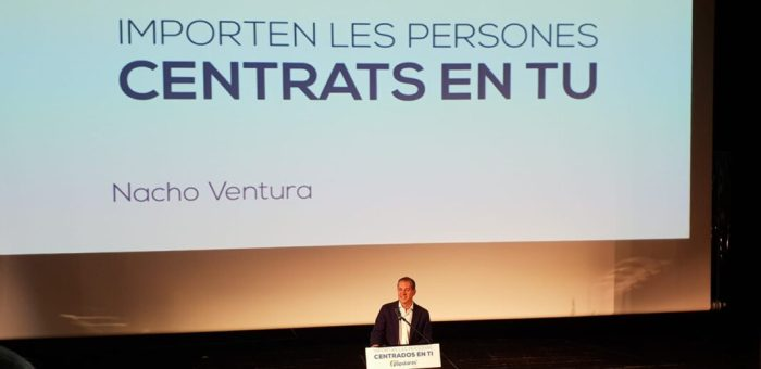 El PP de Silla denuncia que el cuatripartito té 300.000€ de factures en els calaixos i farà retallades per més d'1.000.000 d'euros per vulnerar la llei