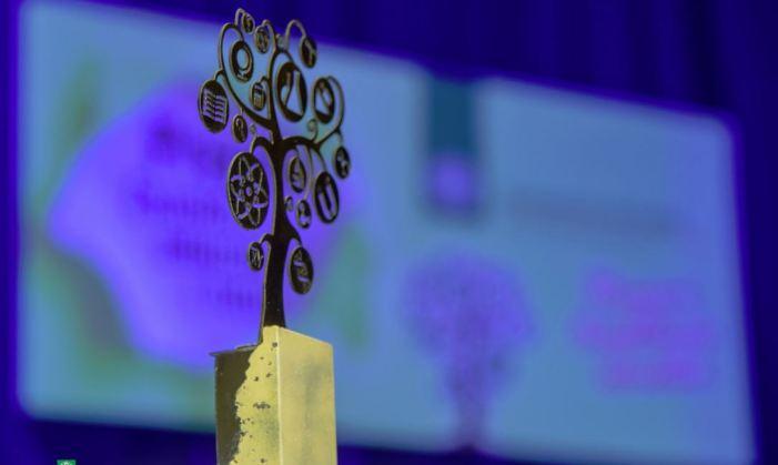 Els Premis Escola, Educació i Futur de Carlet aposten per la inclusivitat