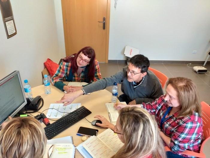 La Ribera Impulsa realitza una Jornada sensibilització en màrqueting digital a Sueca