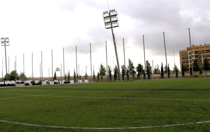 L'Ajuntament de Torrent aprova inversions a la ciutat per un valor de més de 5.300.000 €