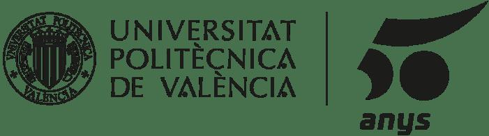 La UPV cobreix en preinscripció el 99% de les places de grau i doble grau oferides per al curs 2019-20