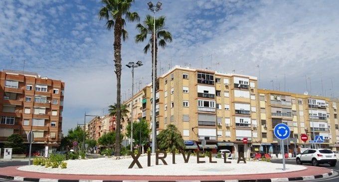 L'Ajuntament de Xirivella renova junt amb l'IES Gonzalo Anaya i el Ramon Muntaner el PAC