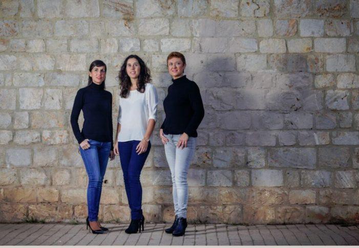 Arranca hui la nova programació de tardor de l'Aula de Música de la Universitat de València