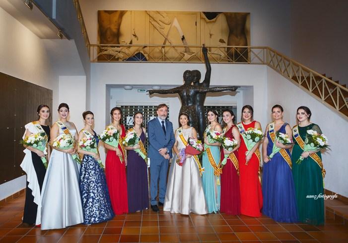 La Filharmònica Alcudiana, 175 anys celebrant Santa Cecília