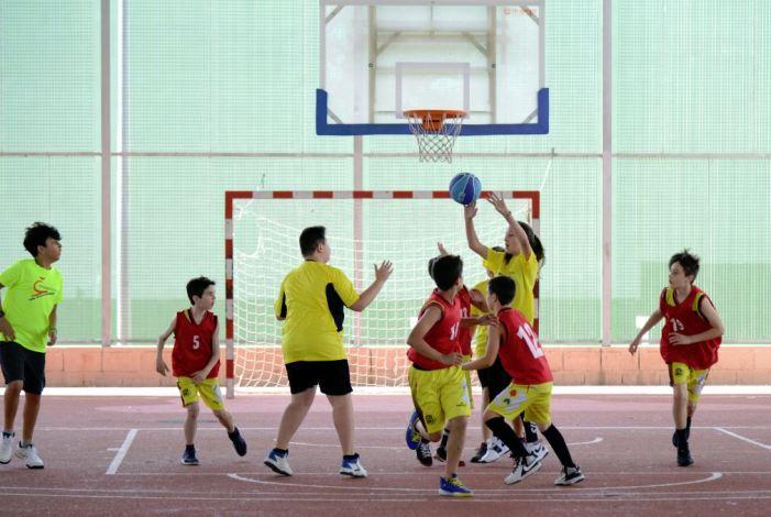 L'Ajuntament de Paiporta subvenciona les activitats de joves esportistes locals