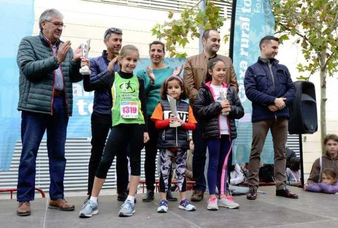 Paiporta celebra el Dia del Llibre Valencià i el Premi de la Conselleria de Cultura a la Llibreria La Moixeranga per la seua trajectòria