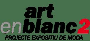 26 noms significatius del disseny i la costura valenciana s'uneixen  en una desfilada única per a donar visibilitat en la plataforma Artenblanc