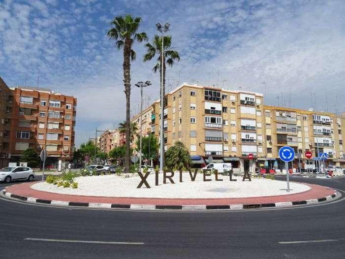 Xirivella pide al Consorcio de Aguas de l'Horta que se dote de recursos propios